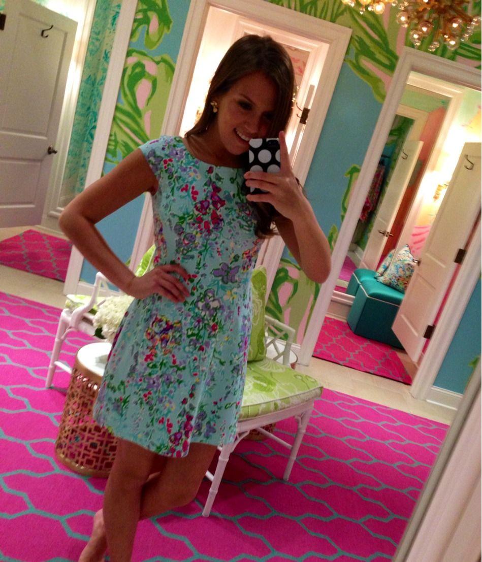 Pulitzer princess passion for fashion pinterest preppy clothes