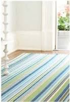 stripped rugs - Google Search