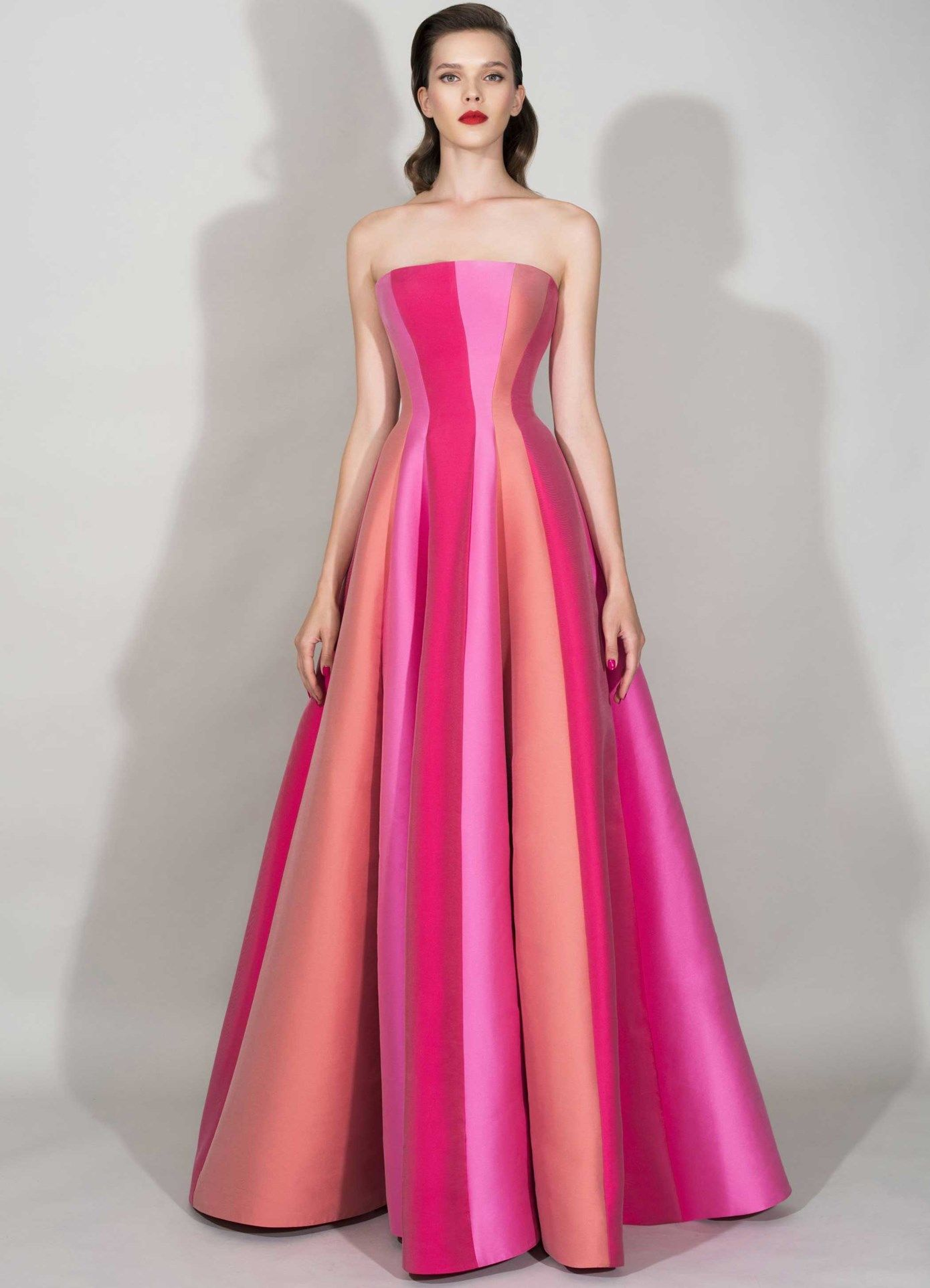 Zuhair Murad | Resort 2016 | Projects to Try | Pinterest | Alta ...