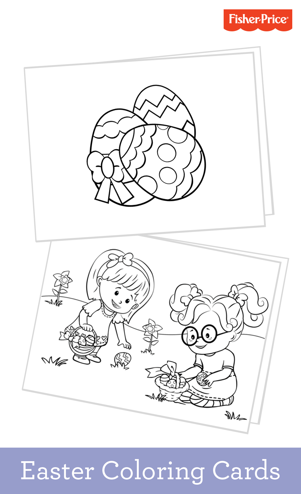 110 Coloring Pages Printables For Kids Ideas Coloring Pages Cool Coloring Pages Kids