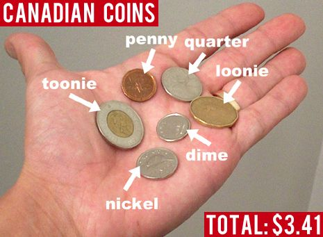 Google Image Result for http://www.thecanadaguide.com/wp-content/uploads/2011/09/Canadiancoinz.jpg