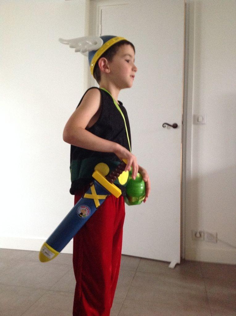asterix costume enfant recherche google costumes kids dress up