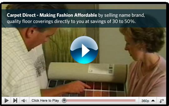 Carpet Direct Kathleen Garvin 602 791 9412 Carpet Home Carpet Tulsa Oklahoma