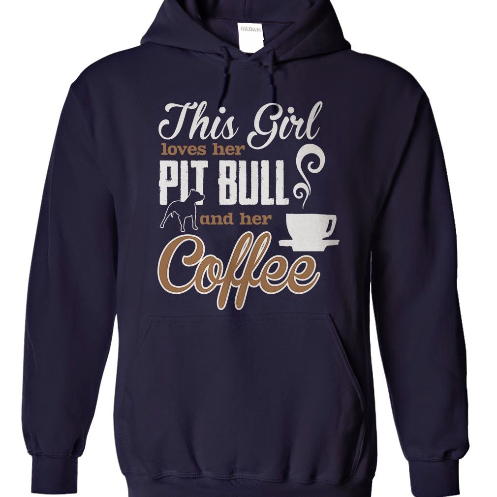 Shirt design new 2014
