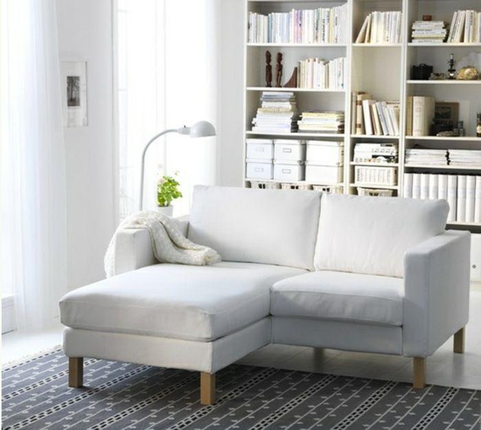 Ein Kleines Sofa Fur Eine Kleine Wohnung Kleines Sofa Wohnung