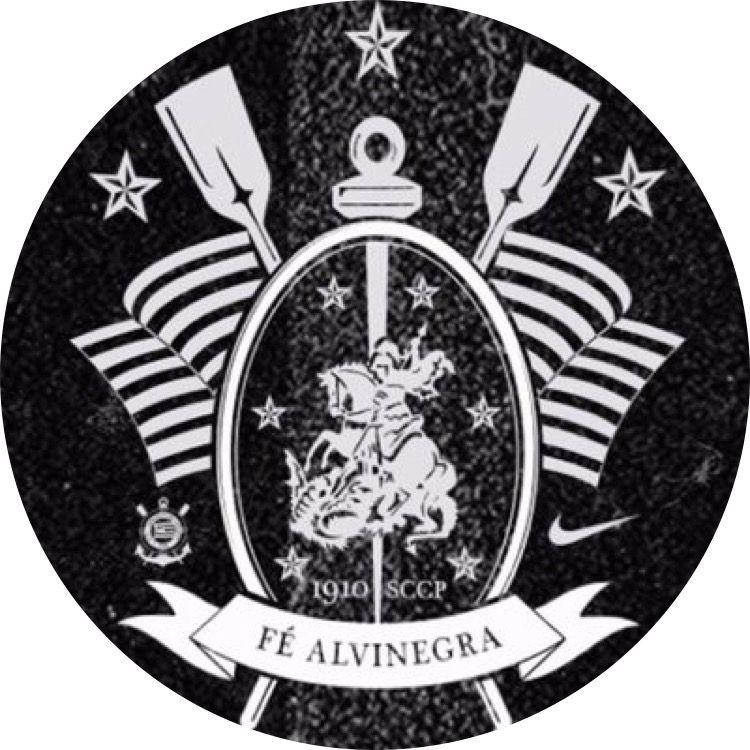 Pin de Jhoao ventura em S.C.C.P ⚓1910 CORINTHIANS 8dbd6eb2f7617