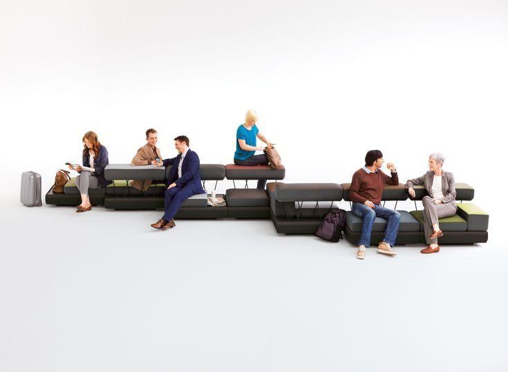 #klassis  #brunner  #havalimani  #koltuk  #mimar  #architect  #tasarim  #konfor  #comfort  #design  #beklemealani  #tasarimkoltuk  #seat