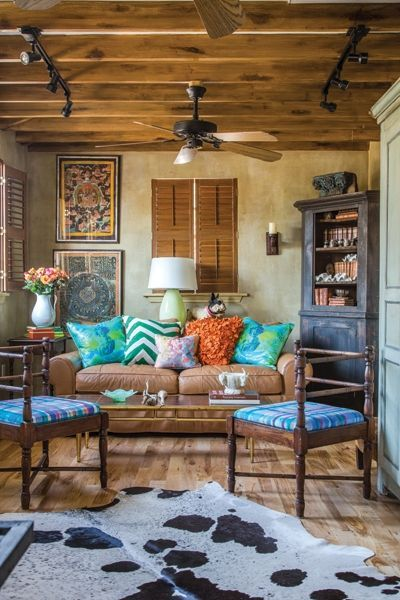 Rustic bright bedroom google search house ideas new - New orleans style bedroom decorating ideas ...