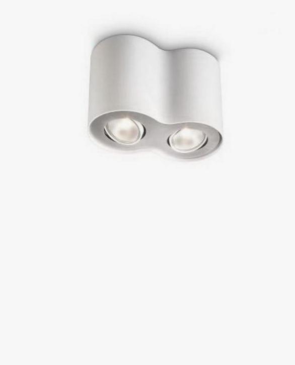 Pin Van Light Gallery Mortsel Op Assortiment Philips Hue Hanglamp Vintage