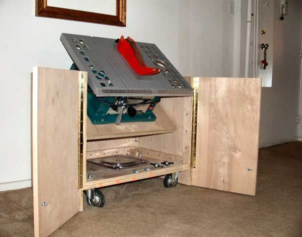 Tools On Pinterest Table Saw Workbenches And Woodworking