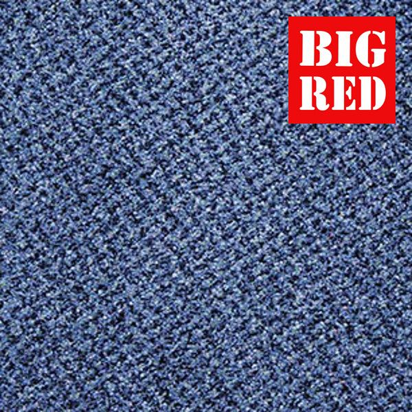 Sapphire Blue | Innovations: Abingdon Flooring - Best prices in the UK from The Big Red Carpet Company