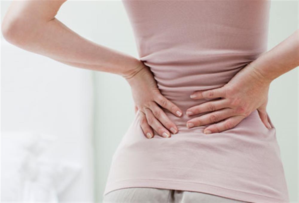 Feldenkrais todos los días! Cómo relajar la espalda en 10 minutos