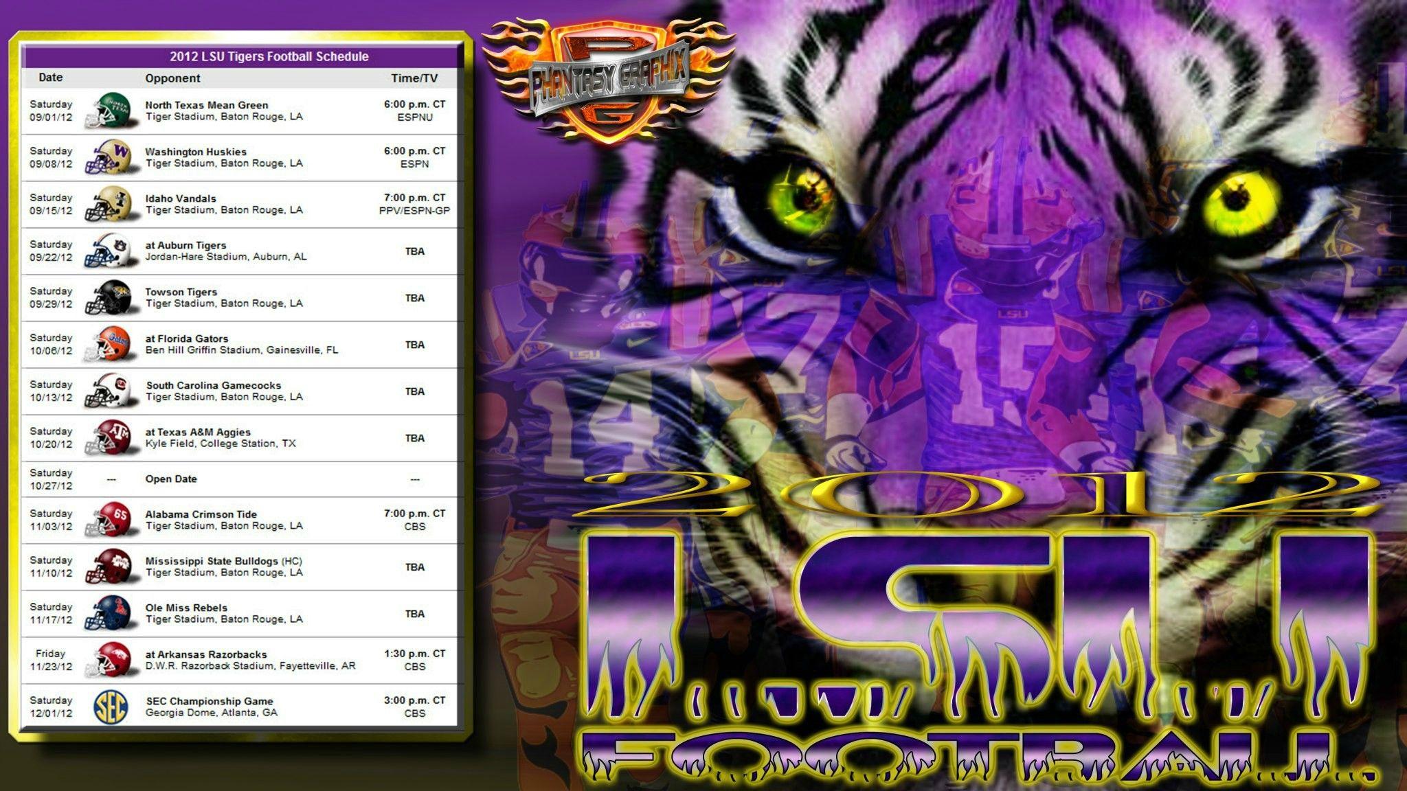 2020 Other Images Lsu Football Wallpaper (с изображениями)
