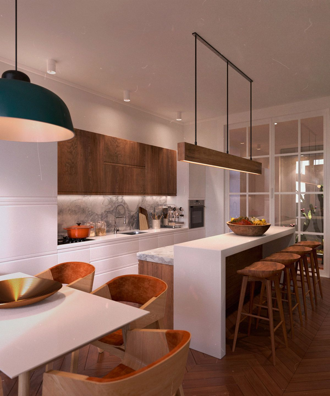 Home designing photo also sweet pinterest flats rh za