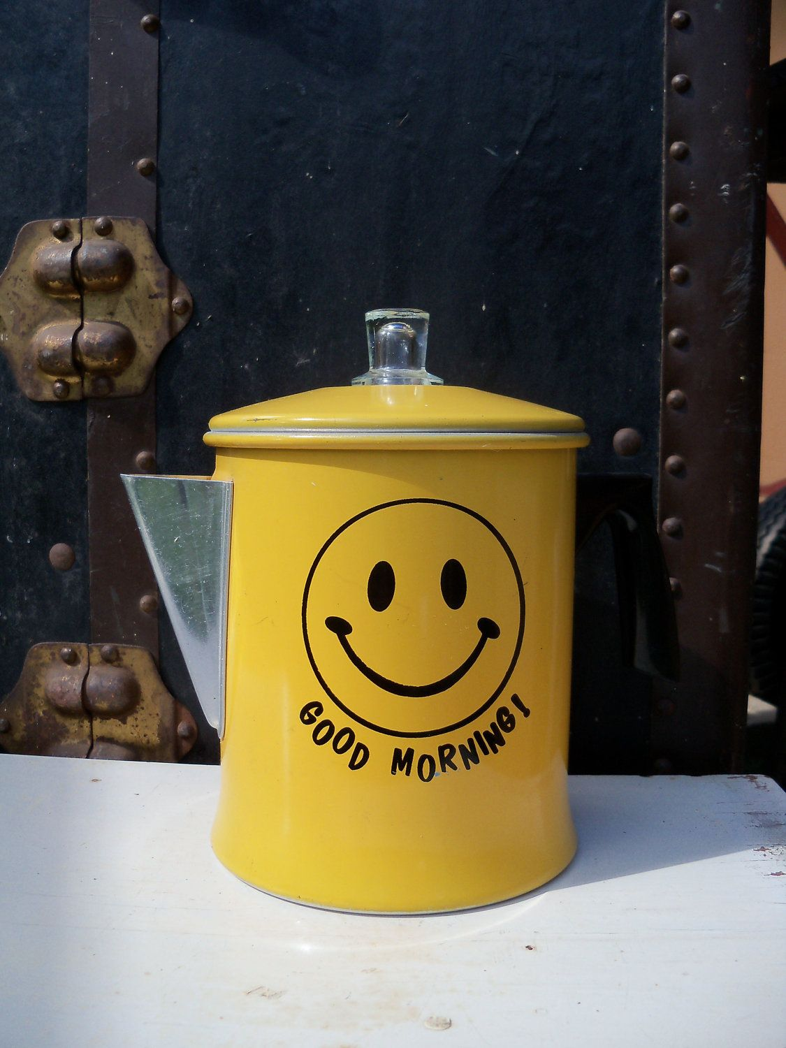 smiley coffee Smiley, Happy wednesday images, Smiley face