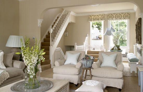 Wohnzimmer Pastellfarben Tipps Nachhaltiges Interieur Design