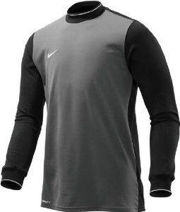 Nike Goalkeeper Kit Google Search Soccer Soccer Goalkeeper