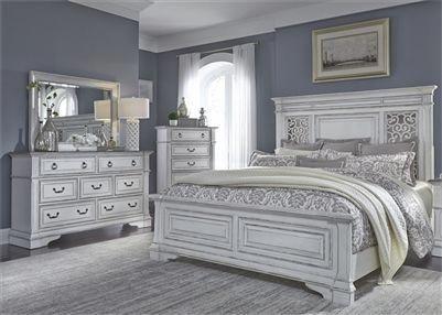 Best Bedroom Set Twin Size Furniture Bedroom Set In A Bag Furnituredesign Furniturecafe 400 x 300