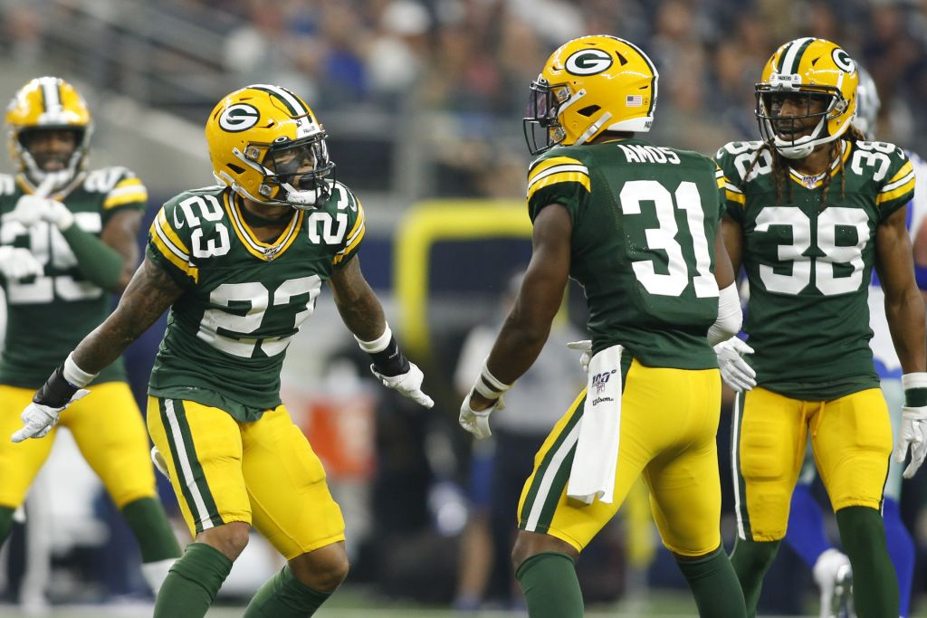 Six Key Factors That Will Determine the Winner of Packers