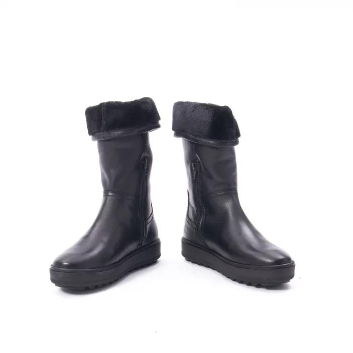 economisiți până la 80% listă nouă AliExpress Cizme dama din piele naturala Catali 192807, negru-4-big | Boots ...