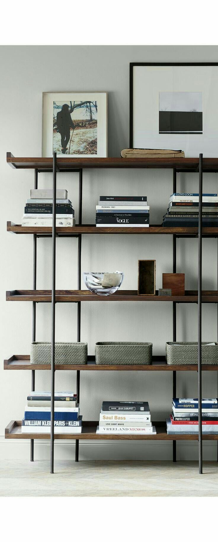 Pin by teis lyngberg on ideas for the house in pinterest