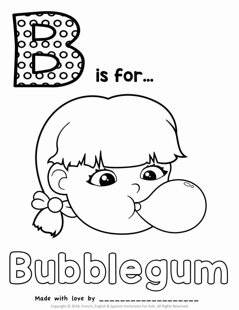 Zoo Keeper Coloring Page Fresh Baby Shower Coloring Book Games Printables Coloring Pages Animal Coloring Pages Coloring Pages Zoo Keeper