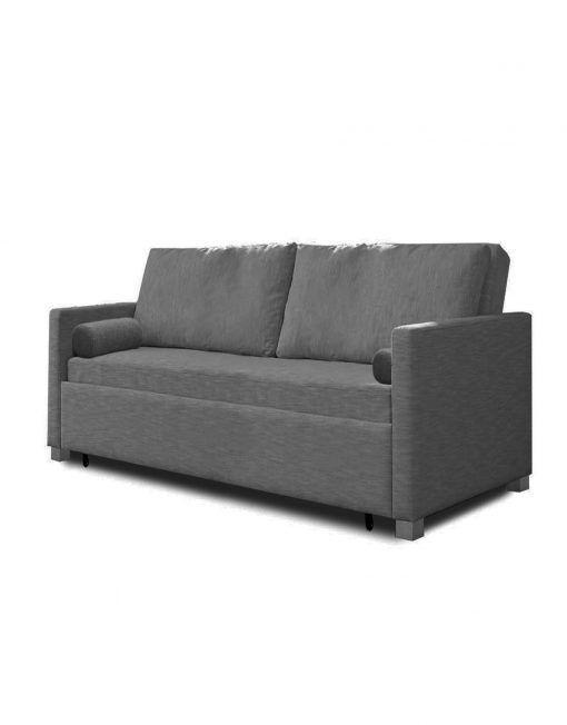 Awesome Foam Sofa New Foam Sofa 91 With Additional Living Room Sofa Ideas With Foam Sofa Http Sofascouch Com Foam Foam Sofa Bed Foam Sofa Queen Size Sofa