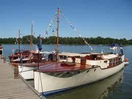 Petterssonbåtar - Google zoeken
