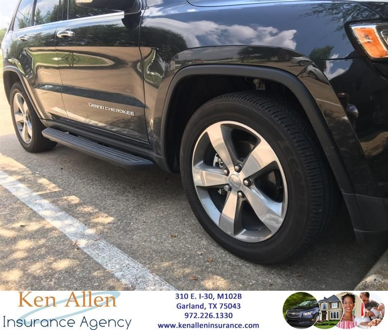 %PHOTOGRAPHDESCRIPTION%  https://deliverymaxx.com/DealerReviews.aspx?DealerCode=E475  #KenAllenInsuranceAgency