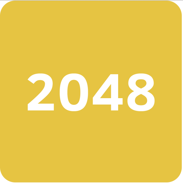 Who still plays 2048? Has anyone got the 4096 8192 16384