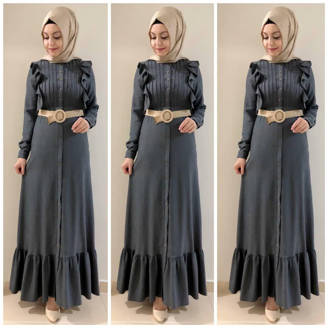 En Yeni Elbisem Sizlerle Urun Kodu 22139 Kumas Ince Fitilli Kadife Kemer Hediyeli Renkler Giyim Elbise Kadife
