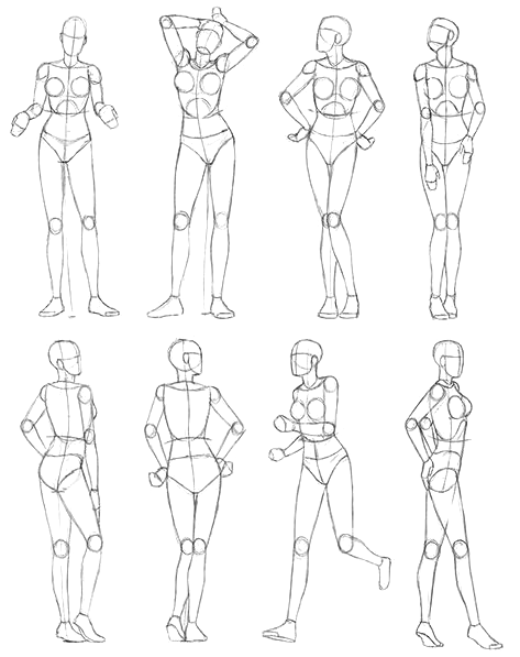 Please Visit Our Website For More Poses Para Fotografia Desenhe S Desenhe Fotografia Para Poses Dibujos Figura Humana Bocetos Artisticos Dibujos