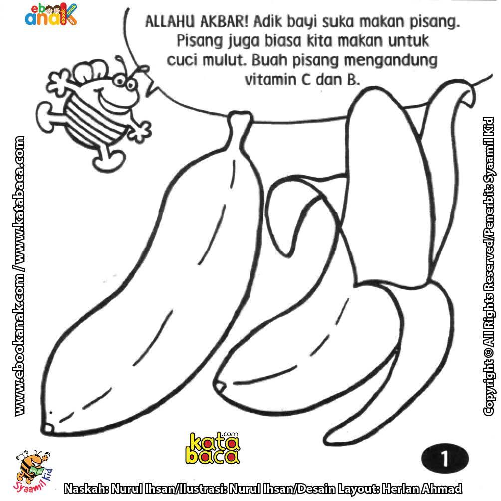 Pin Di Komik Islami
