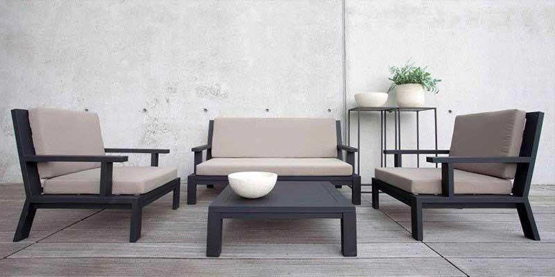 die gartenmöbel lounge - gemütliche vielfalt online kaufen, Gartenarbeit ideen