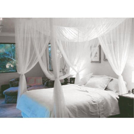 Bed Canopies For Adults Bed Canopies For Twin Beds Bed Canopies