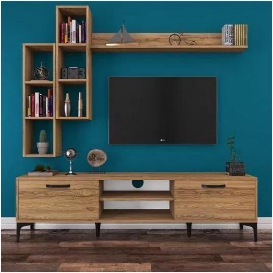 Custom Design Tv Wall Tips For The Living Living Room Tv Wall Living Room Tv Stand Living Room Tv