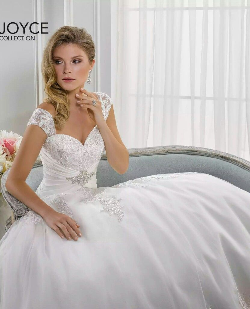 Pin by vanda desiree on wedding dresses pinterest