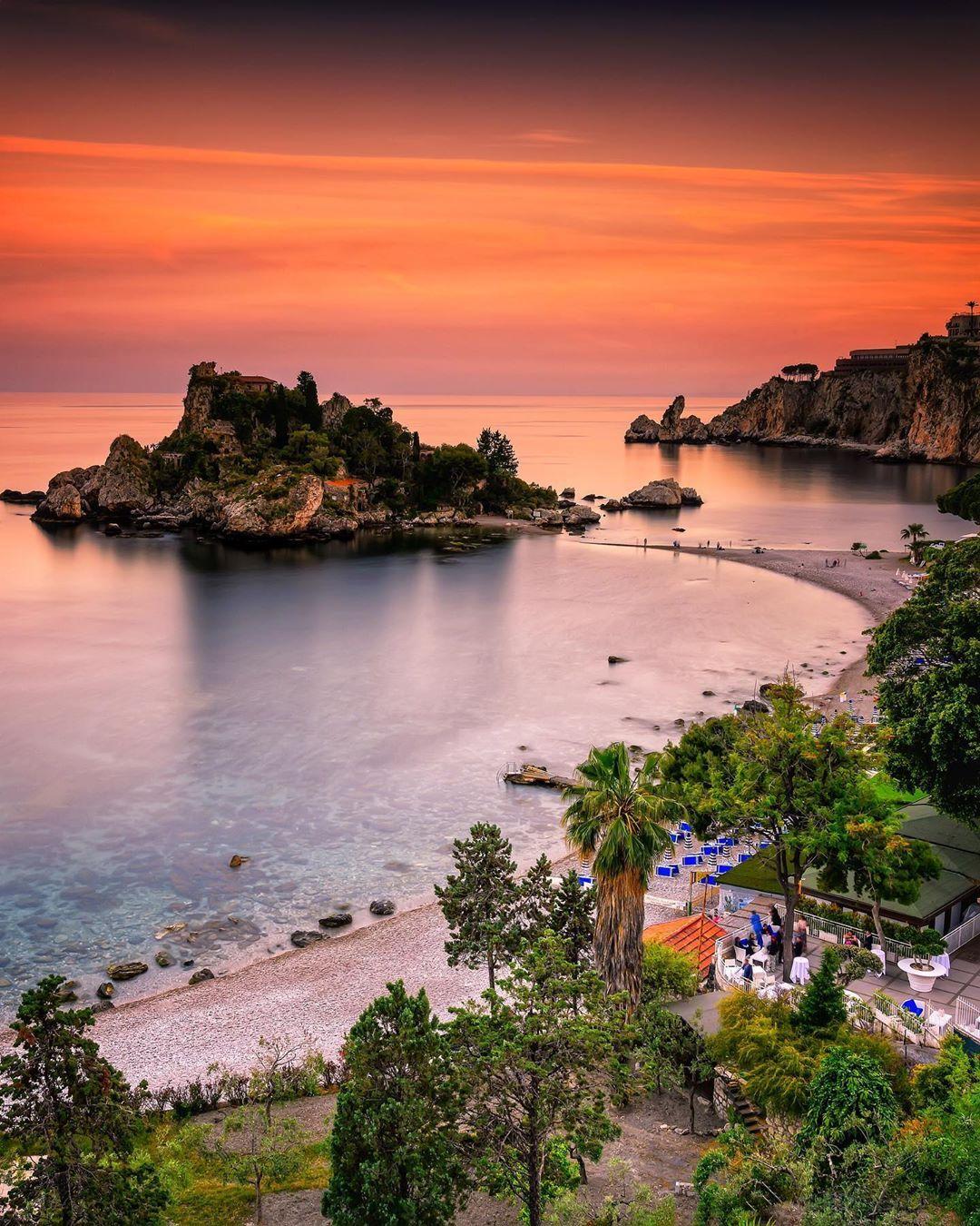 Pin by Dara Inman on Incredible Italy Italy beaches