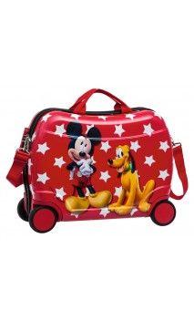 Maletas Disney Baratas Maletas Infantiles Maletas Disney Maletas Maleta De Viaje