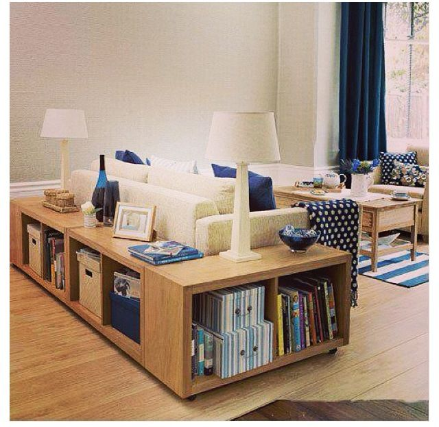 home decor idea  small space living room simple living