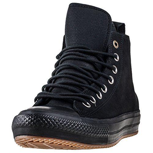b3bc1d96c2fc Converse CTAS WP Boot Hi Mens Skateboarding-Shoes 157460C... https