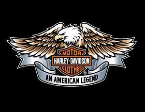 Harley Davidson Auctions Harley Davidson On Ebay Harley