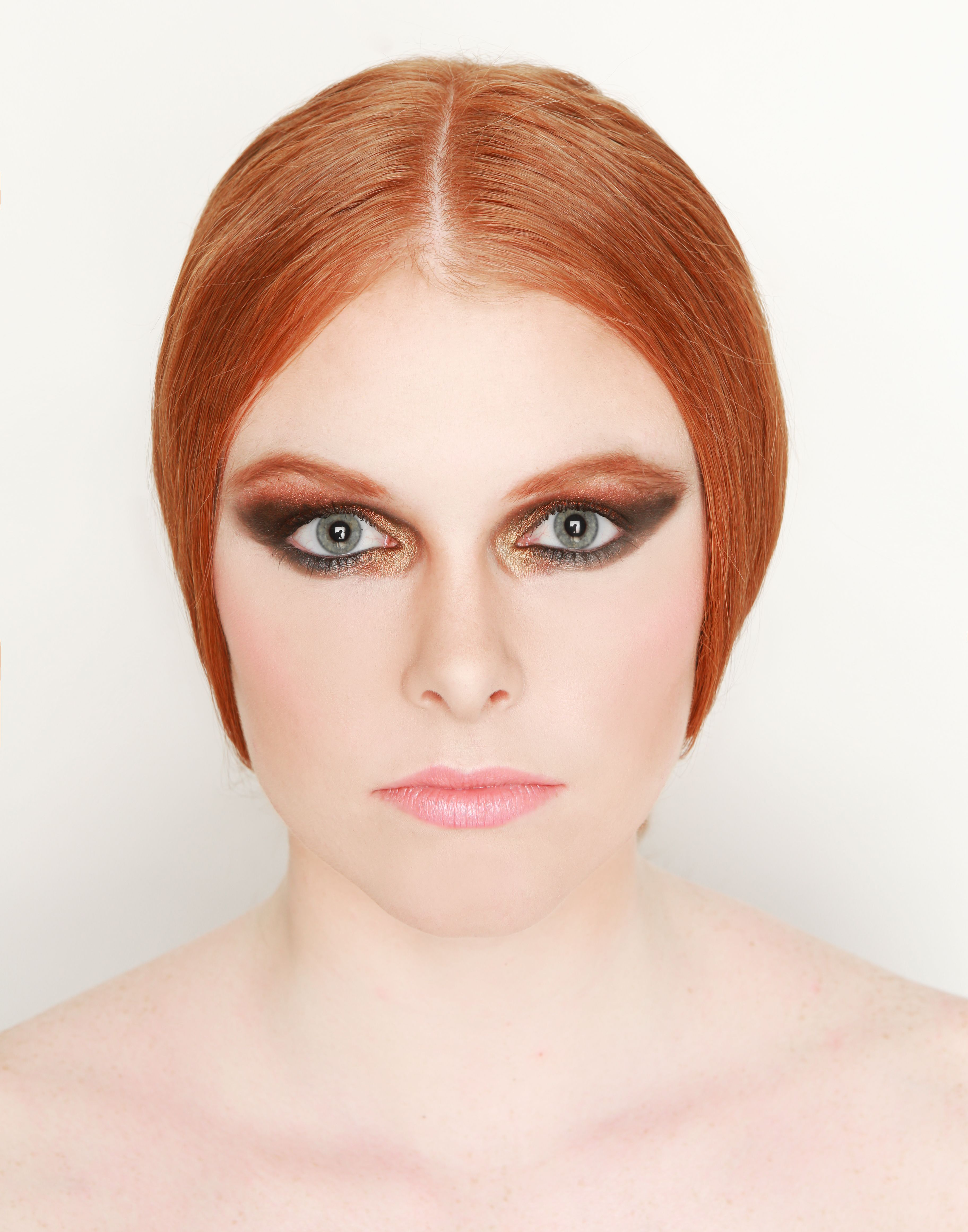 Learn more about our makeup academy at