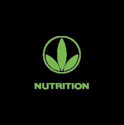 Chapas Nuevas New 2019 Agujas Alfiler Herbalife Nutrition Nutricion Marca Agujas Alfiler Chapas Herbali In 2020 Herbalife Nutrition Herbalife Herbalife Distributor
