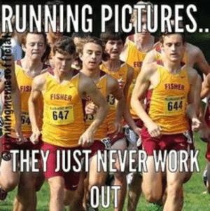 Via Me Me Running Humor Running Memes Running Pictures