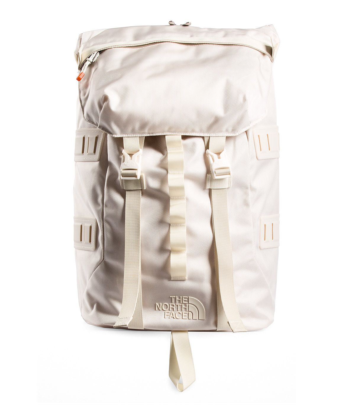 ca1939af7 The North Face Lineage Ruck 37L Backpack in 2019   Products ...
