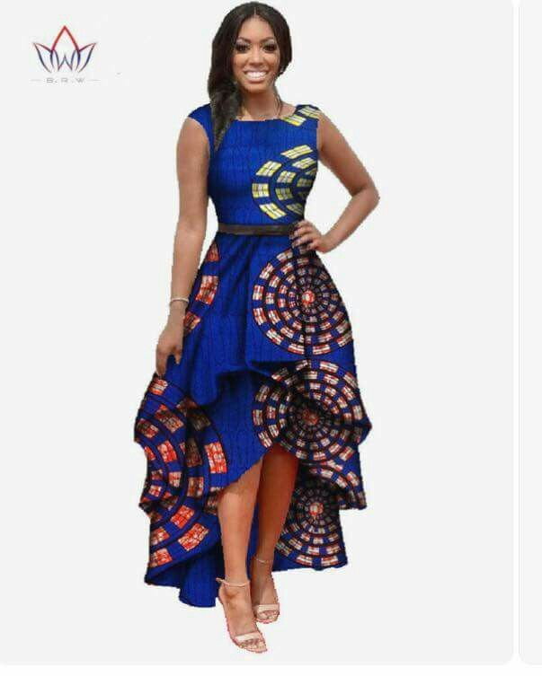 Fashion dresses 2018 in ghana what language