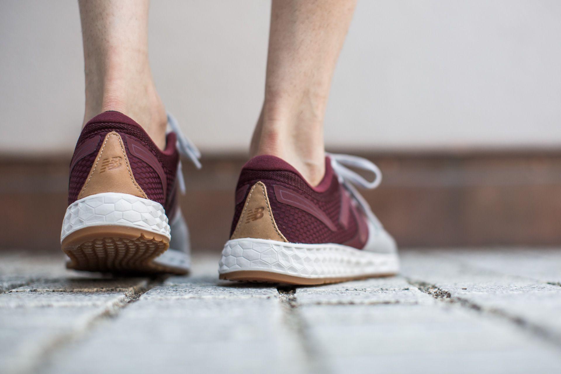 comprar new balance new balance toning shoes