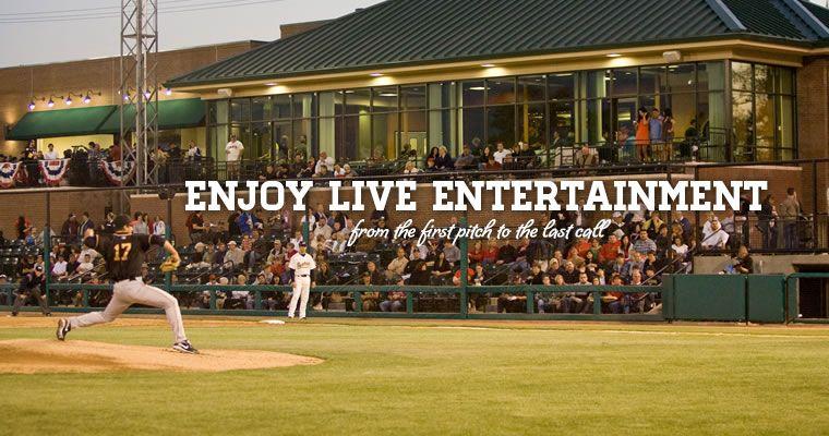 local lifestyle Visalia, Professional baseball, Arizona