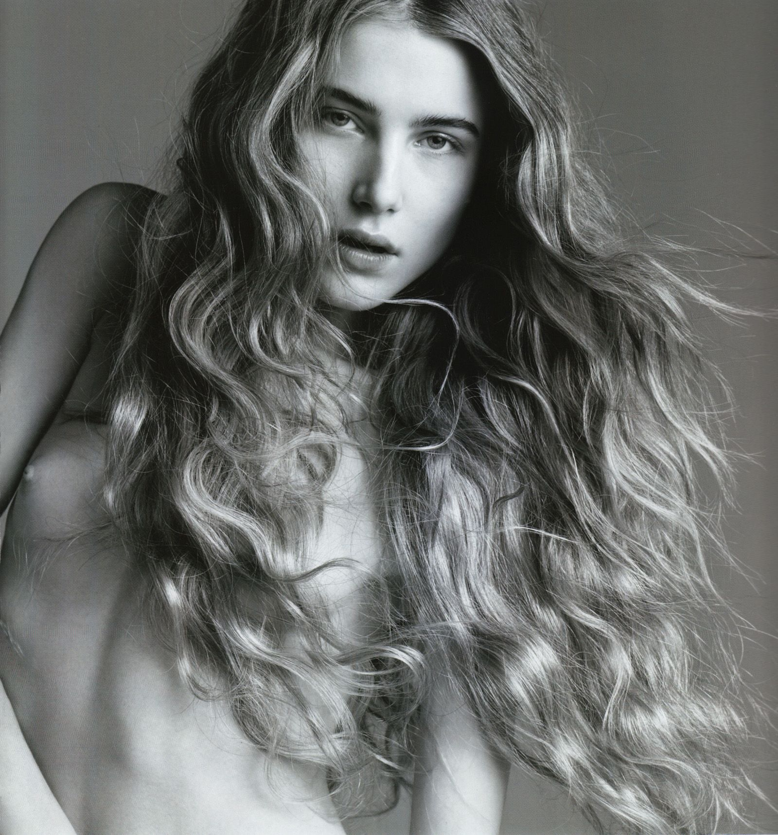 Leaked Dree Hemingway nudes (77 photo), Sexy, Fappening, Selfie, cameltoe 2015